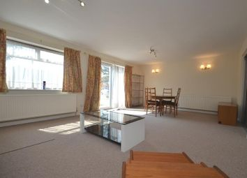 Thumbnail 4 bed semi-detached house to rent in Station Approach, Ruislip