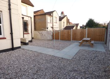 Thumbnail Studio to rent in Cranleigh Drive, Leigh On Sea