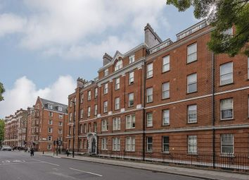 Thumbnail Studio to rent in Judd Street, London