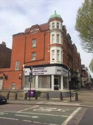 Thumbnail Studio to rent in 515A, Finchley Road
