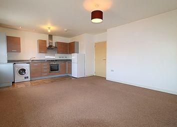 Thumbnail 1 bed flat to rent in Ryder Close, Bedford