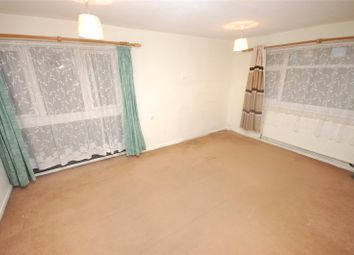 Thumbnail 1 bed flat for sale in High Barrets, Basildon, Essex