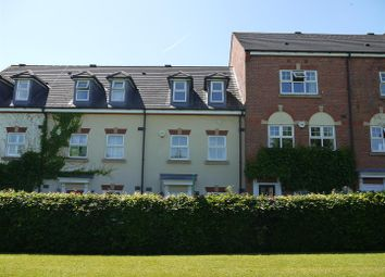 Thumbnail 3 bed terraced house to rent in Railway Crescent, Shipston-On-Stour