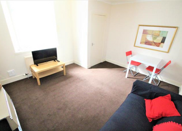 Thumbnail 1 bed flat to rent in 26 Richmond Street, Aberdeen