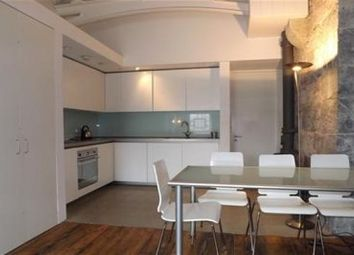 Thumbnail 1 bedroom flat to rent in Clarence, Royal William Yard, Plymouth