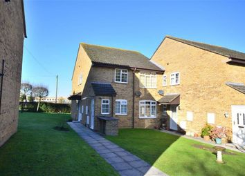 Thumbnail 2 bed maisonette for sale in Heron Way, Abbeydale, Gloucester
