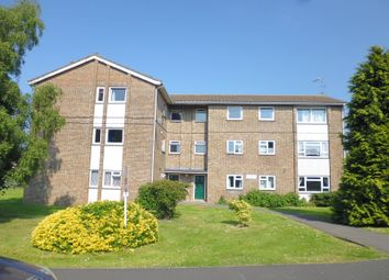 Thumbnail 2 bed flat to rent in Cadbury Road, Portishead, Bristol