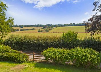 Thumbnail 5 bedroom detached house for sale in North Elham, Elham, Canterbury, Kent
