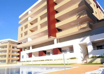 Thumbnail 2 bed apartment for sale in Bpa2793, Lagos, Portugal