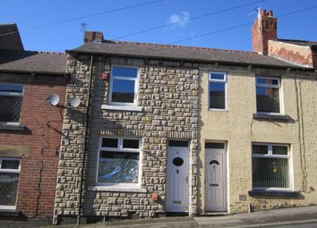 Thumbnail 3 bed property to rent in Dearne Street, Darton, Barnsley