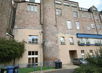 Thumbnail 5 bed flat for sale in Wishart Archway, Dundee