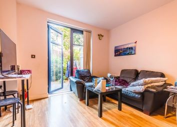Thumbnail 2 bed flat for sale in Water Street Court, 58 Water Street, Birmingham