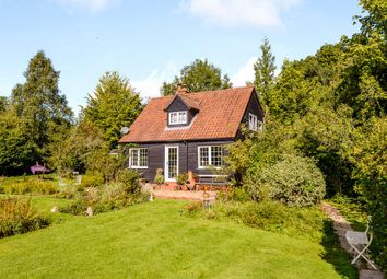Thumbnail 2 bed detached house for sale in Kingwood Common, Kingwood, Henley-On-Thames, Oxfordshire