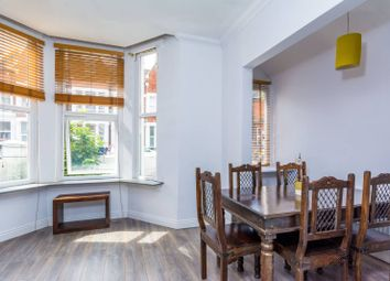 Thumbnail 2 bed flat to rent in Essex Road, Ealing