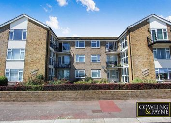 Thumbnail 2 bed flat to rent in Maplin Court, Shoeburyness, Essex