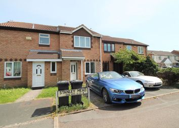 2 bed property to rent in Stanley Mead, Bradley Stoke, Bristol BS32