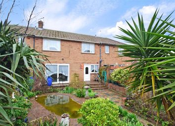 3 bed terraced house for sale in Hundreds Close, Westgate-On-Sea, Kent CT8