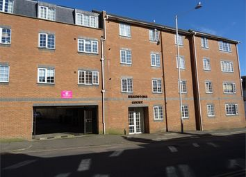 Thumbnail 3 bed flat to rent in 2 Bradstone Court, Bradstone Road, Folkestone, Kent