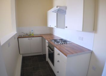Thumbnail Flat to rent in Beaconsfield Terrace, St. Marys Road, Garston, Liverpool
