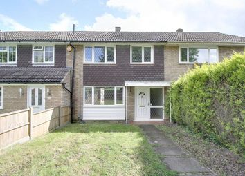 Thumbnail 3 bed terraced house to rent in Avery Avenue, Downley, High Wycombe