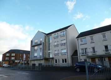 Thumbnail 1 bed flat to rent in 2.3, 1 Belvidere Gate, Glasgow
