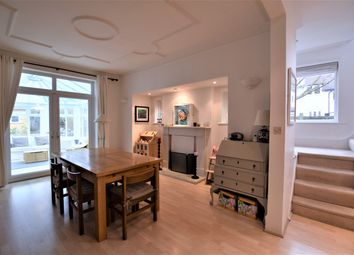 Thumbnail 4 bedroom detached house to rent in Ennerdale Road, Kew, Richmond