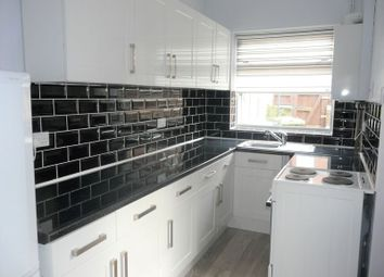 Thumbnail 2 bed terraced house to rent in Regent Street, Coppull