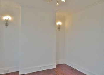 Thumbnail 2 bed flat to rent in Terminus Road, Brighton