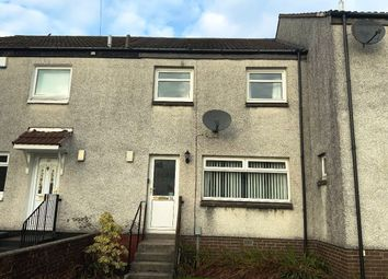 Thumbnail 3 bed terraced house for sale in Mill Place, Linwood