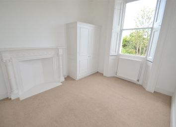 Thumbnail 1 bed flat to rent in London, St Johns Wood