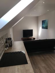 Thumbnail 1 bed flat to rent in Faith House, 7 Napier Road, Luton