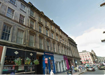 1 bed flat for sale in 77 Queen Street, Glasgow G1