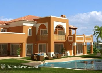 Thumbnail 5 bed villa for sale in Lagos, Western Algarve, Portugal