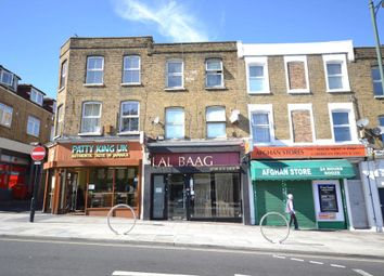 Thumbnail Restaurant/cafe for sale in Knights Hill, London