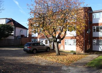Thumbnail 2 bed flat for sale in Rusland Heights, Harrow