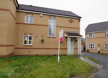 Thumbnail 3 bed detached house for sale in Westray, Marton-In-Cleveland, Middlesbrough