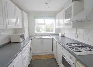 Thumbnail 2 bed flat to rent in Tedder Road, Hemel Hempstead Industrial Estate, Hemel Hempstead