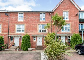 4 bed town house for sale in Caroline Way, Eastbourne BN23