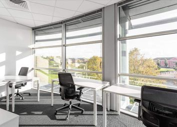 Thumbnail Serviced office to let in Regus House, Chester