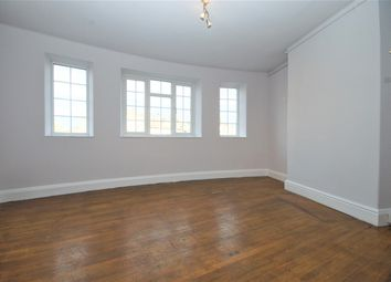 Thumbnail 3 bedroom flat to rent in Field End Road, Eastcote, Pinner