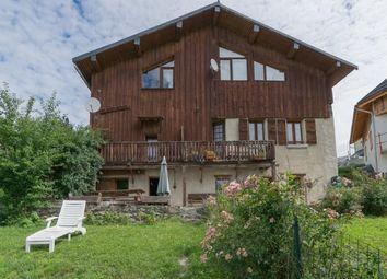 Thumbnail 4 bed apartment for sale in 73260 Doucy Valmorel, Savoie, Rhône-Alpes, France