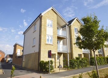 Thumbnail 4 bed detached house for sale in 51 Nightingale Way, Midsomer Norton, Radstock, Somerset