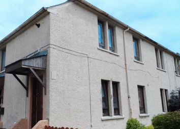 Thumbnail 4 bed flat to rent in Kelso Place, Kirkcaldy