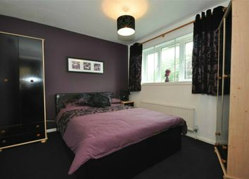 Thumbnail 3 bed detached house to rent in Ingleside, Colnbrook, Slough, Berkshire