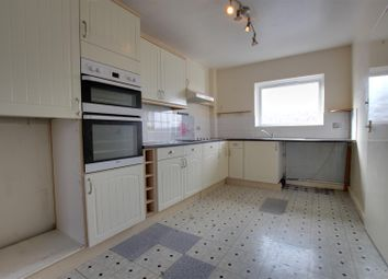 Thumbnail 3 bed terraced house to rent in Market Place, The Martlets, Burgess Hill