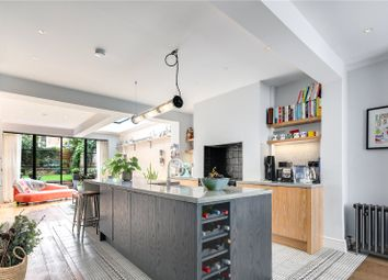 3 bed property for sale in Kenilworth Road, Bow, London E3