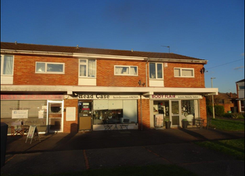 Thumbnail Retail premises for sale in 98 Insley Gardens, Hucclecote, Gloucester
