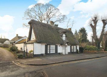 Photo of High Street, Brampton, Huntingdon PE28