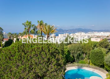 Thumbnail 1 bed apartment for sale in 49 Avenue Maréchal Juin, 06400 Cannes, France