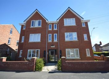 Thumbnail 2 bed property to rent in The Elms, Ash Road, Bebington